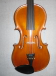 009 German violin 187