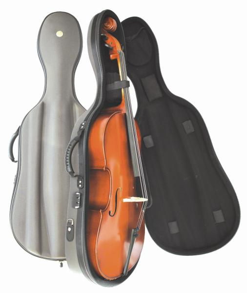 003 Excalibur 4 4 cello case
