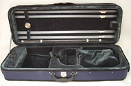 002 JTL oblong viola case