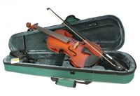 P150 full size rental violin