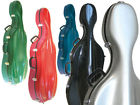 004 ANV Sinfonica Z Tec Cello case