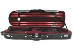 009 Tradition oblong violin case