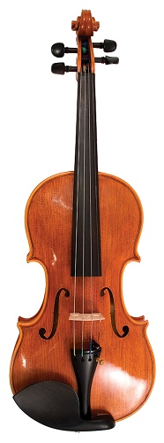 ANV Inst 10 Concertante Violin outfit