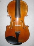 024 French violin 214